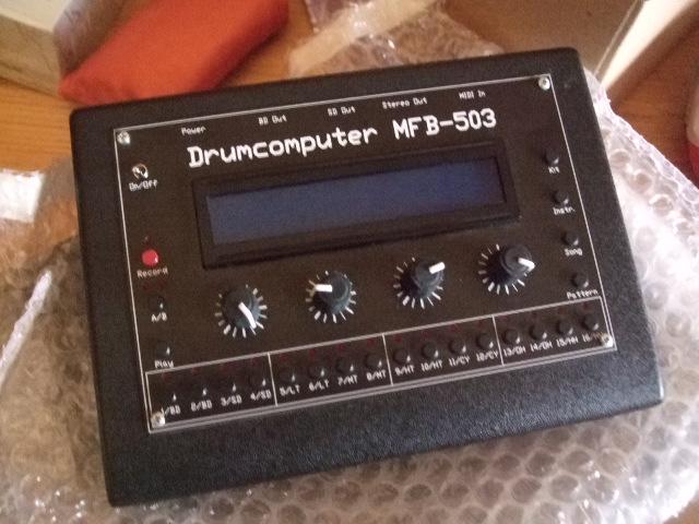 DSCF3071.JPG